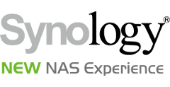 Synology NAS Experience